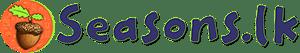 Seasonslk-logo-300px